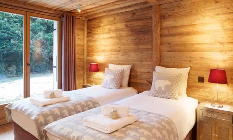 5-bedroom-chalet