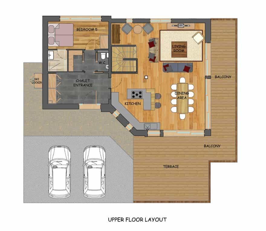 eco-lodge-colour-floor-plan-1