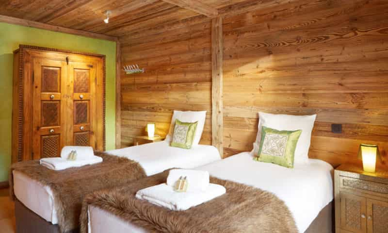 beautiful-chalet-double-room