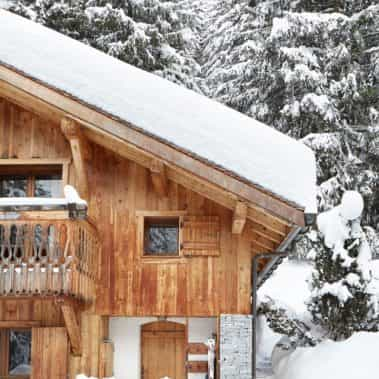beautiful-chamonix-ski-chalet