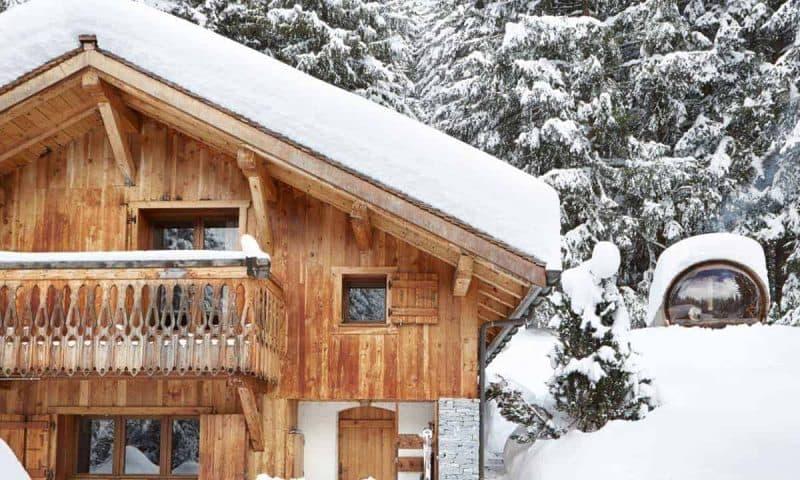 beautiful-chamonix-ski-chalet