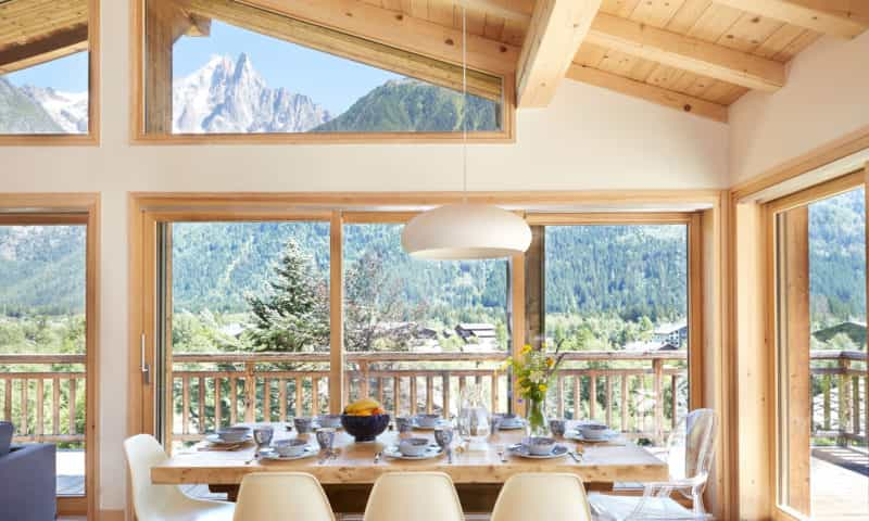 chalet-with-mountain-views
