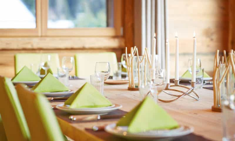 fully-catered-ski-chalet