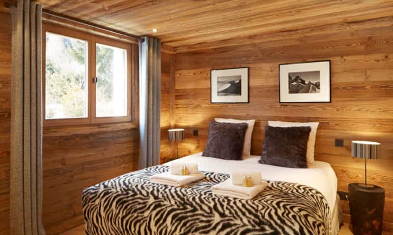 large-bedrooms-chamonix