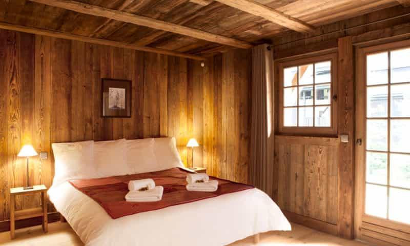 luxury-bedroom-chalet