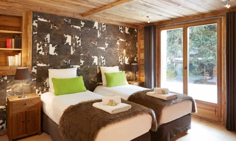 modern-chamonix-accommodation