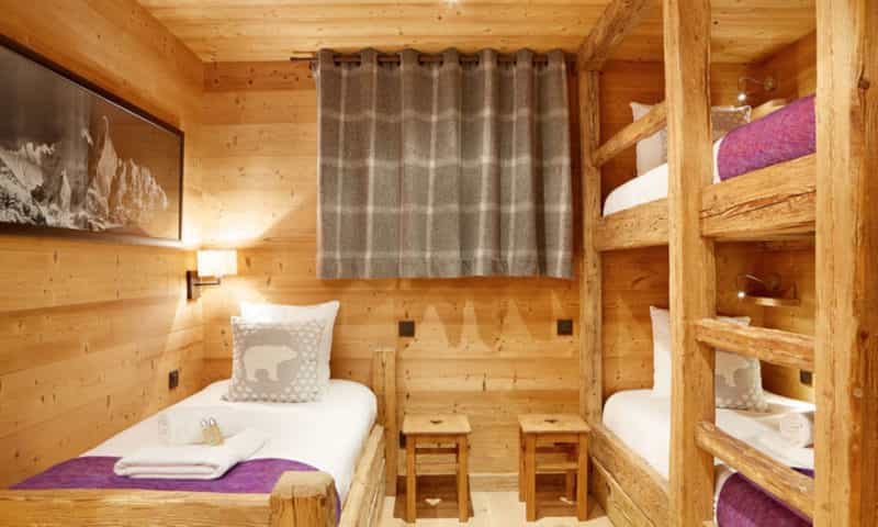 3-beds-in-chalet-room