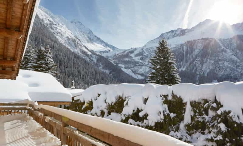 beautiful-views-from-chalet