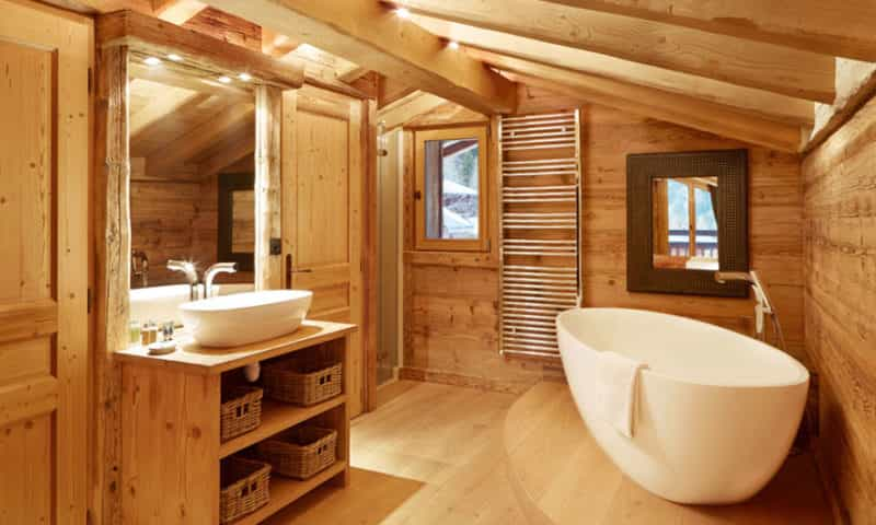 chalet-with-master-ensuite