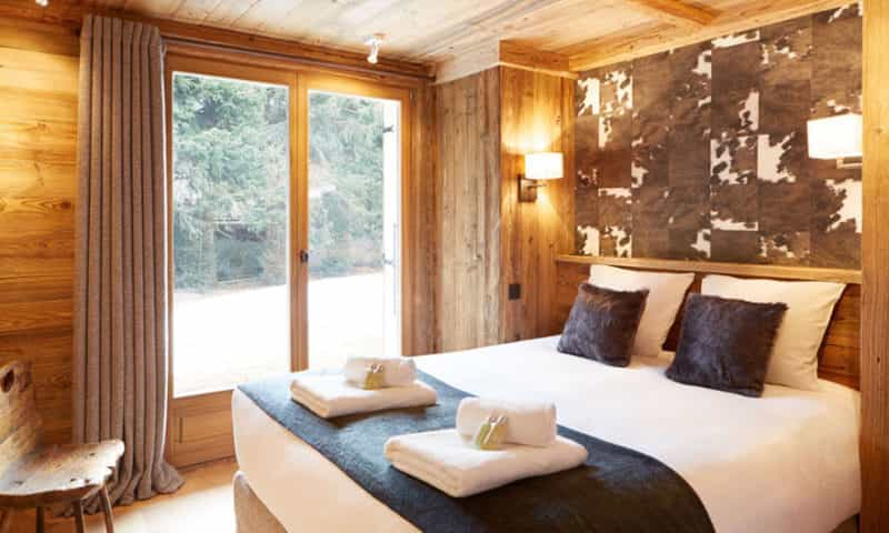 chamonix-chalet-bedroom