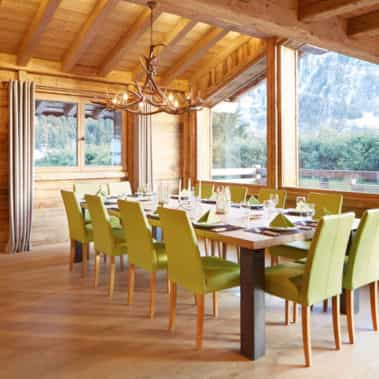 dining-area-french-chalet