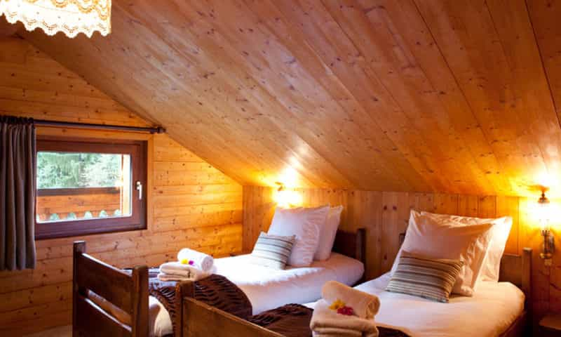 double-bedroom-chamonix