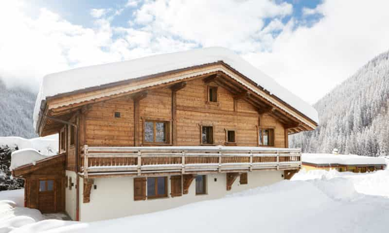 large-luxury-chamonix-chalet