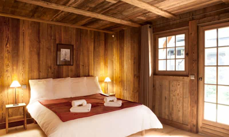 luxury-bedroom-chalet
