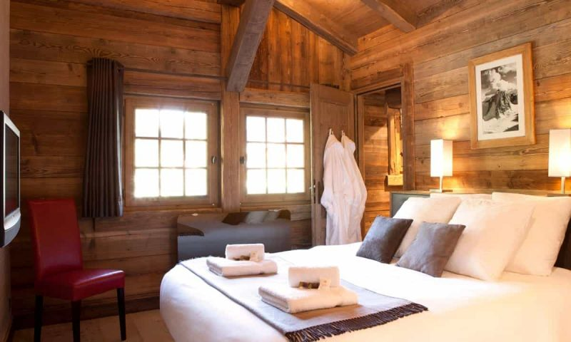 luxury-bedroom-chamonix