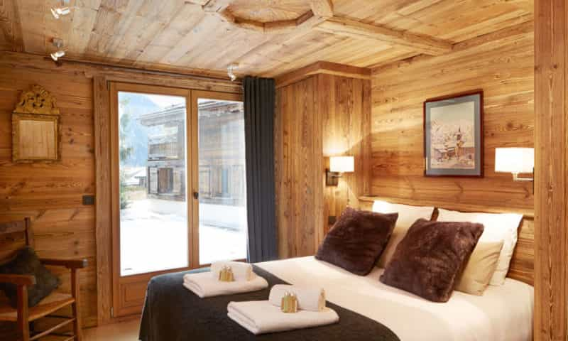luxury-chalet-accommodation-chamonix