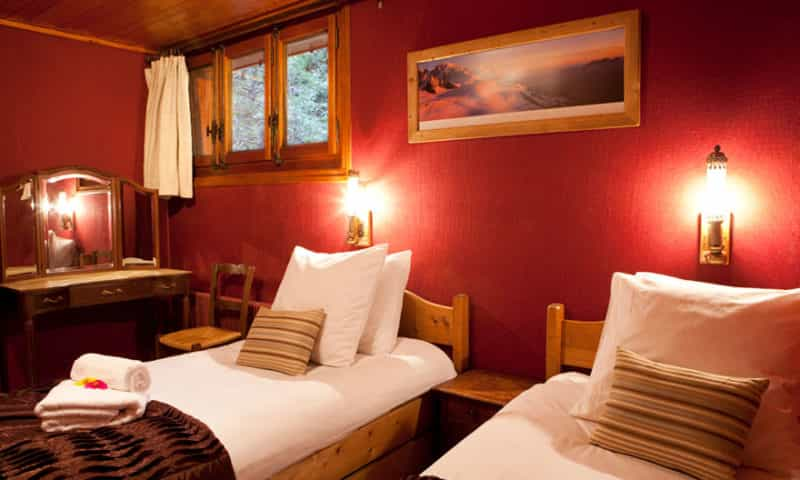 luxury-chalet-chamonix-bedroom