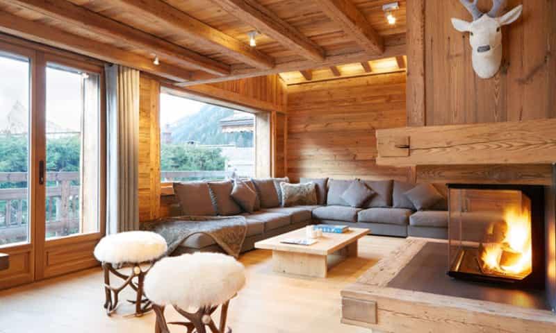luxury-ski-chalet