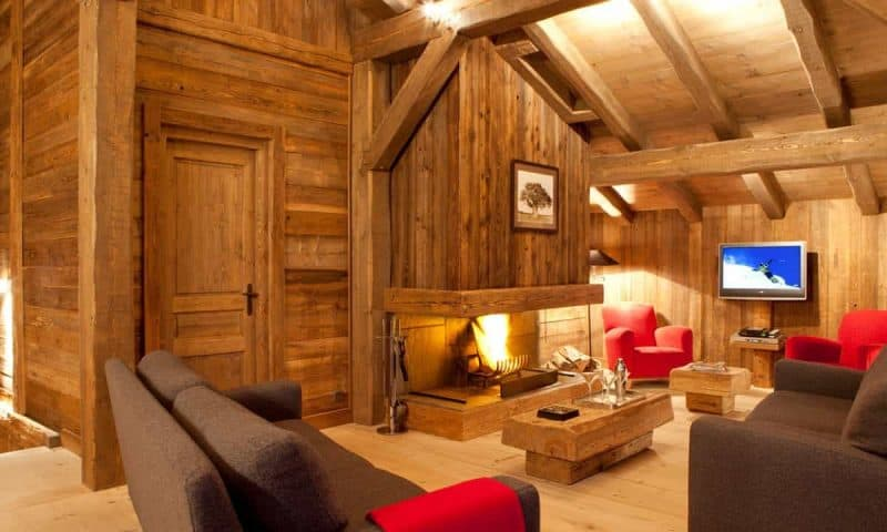 luxury-ski-holiday