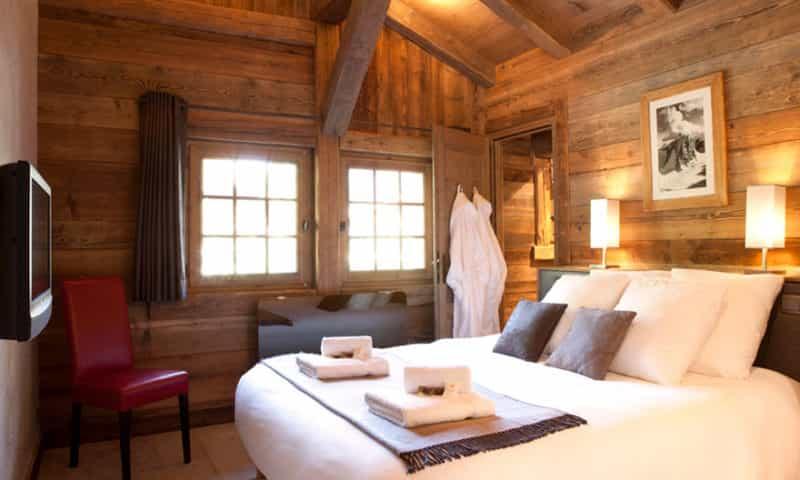 master-bedroom-chamonix-ski