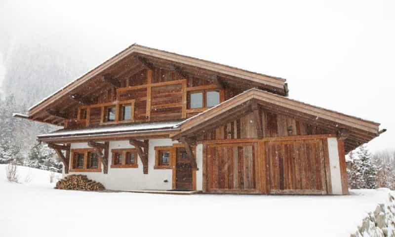 modern-chamonix-ski-chalet