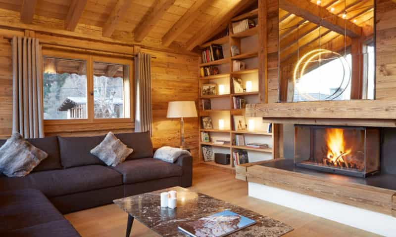 mountain-chalet-large-living-space