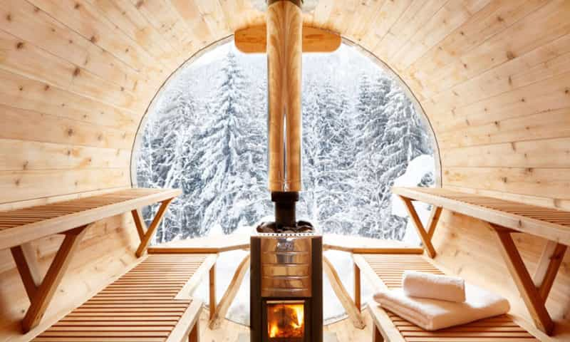 scenic-wood-fired-sauna