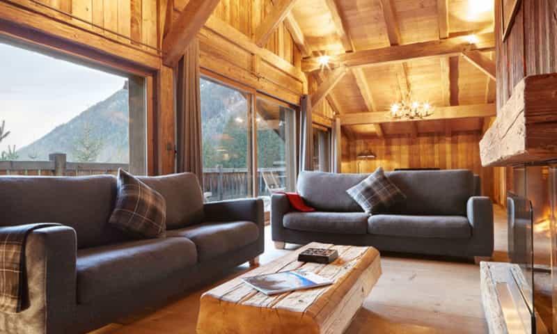 spacious-ski-chalet