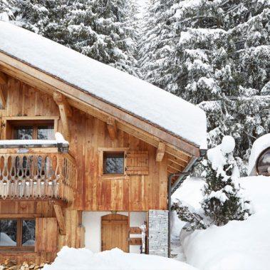 chamonix-ski-holiday-private-chalet